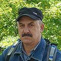 Иван Гончаров, Мастер универсал в Воронеже / окМастерок