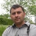 Игорь Разжавин, Электрик - Сантехник в Воронеже / окМастерок