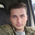 Олег Бахреньков, Мастер универсал в Воронеже / окМастерок