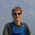 Сергей Жуков, Мастер универсал в Воронеже / окМастерок
